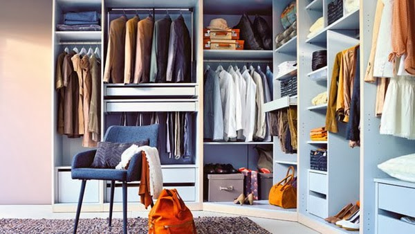 Dressing Room Design Ideas Pictures Remodel And Decor