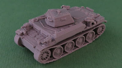 Panzer II picture 5