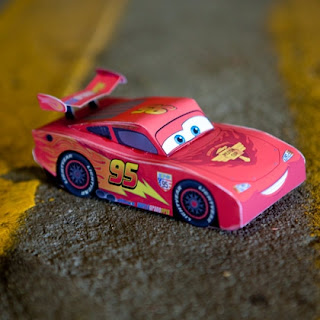 http://family.disney.com/craft/lightning-mcqueen-3d-papercraft