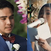Watch: Moira Dela Torre and Jason Marvin's Official Wedding Video