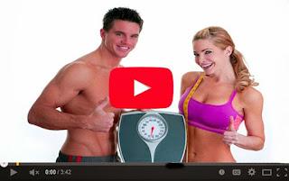 Nos dieta para bajar abdomen en 1 semana las nuevas tcnicas