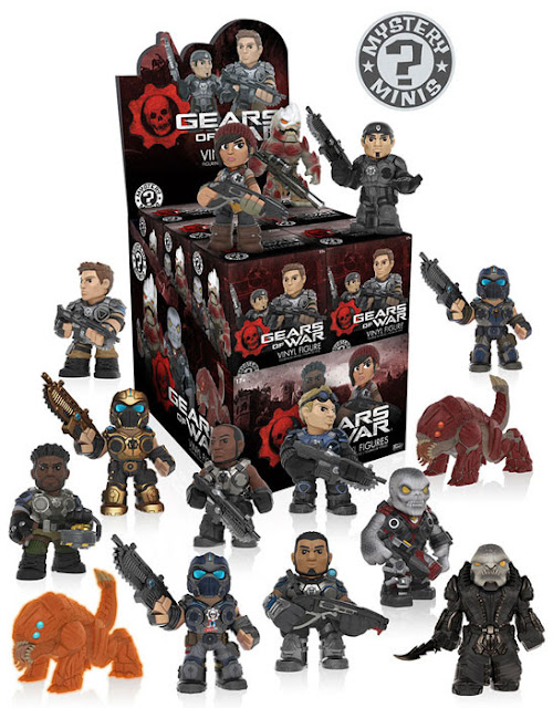 http://www.tenacioustoys.com/products/funko-mystery-minis-gears-of-war-series-1-full-case-of-12-pieces