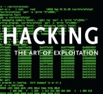 hacking blogs