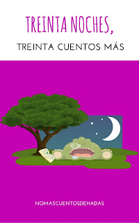 Cuentos, Cuentos cortos, cuentos para dormir, Educación Ocio, Kindle, Ebook, Amazon