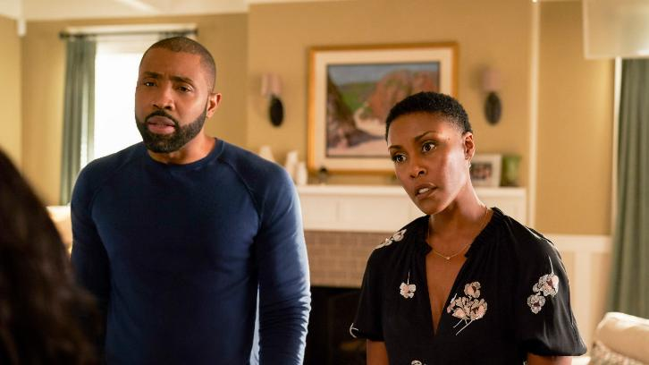 Black Lightning - Episode 1.05 - And Then the Devil Brought the Plague: The Book of Green Light - Promo, Inside Episode, Sneak Peek Promotional Photos + Press Release