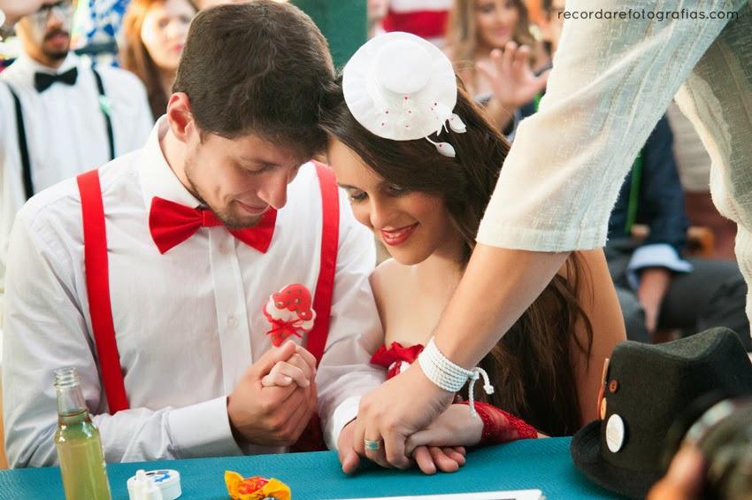 casamento-magico-layane-andre-bencao