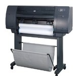 HP Designjet 4020ps baixar do Driver