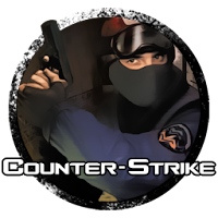 Download Counter Strike APK DATA V1.6 for Android Beserta Cara Install dan Main