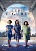 Download Film Hidden Figures 2016 Full Subtitle Indonesia