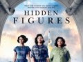 Download Film Hidden Figures 2016 Full Subtitle Indonesia