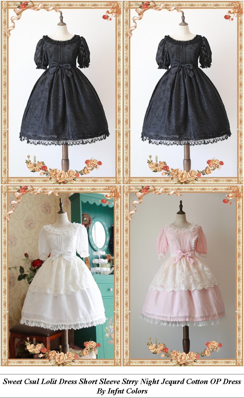 Black Dresses For Women - Us Sale - Sweater Dress - Cheap Fashion Clothes