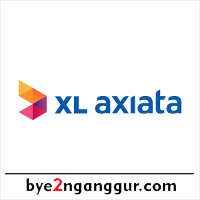 Lowongan Kerja PT XL Axiata Maret 2018