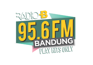 radiob956fm.com/
