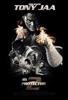 The Protector 2 (2013) Dual Audio [Hindi-English] 720p BluRay ESubs Download