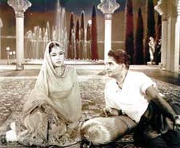Sahib biwi aur gulam hindi dirty audio - 2 part 3