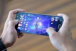 Cara Menaikkan Level Hero Mobile Legends Dengan Cepat
