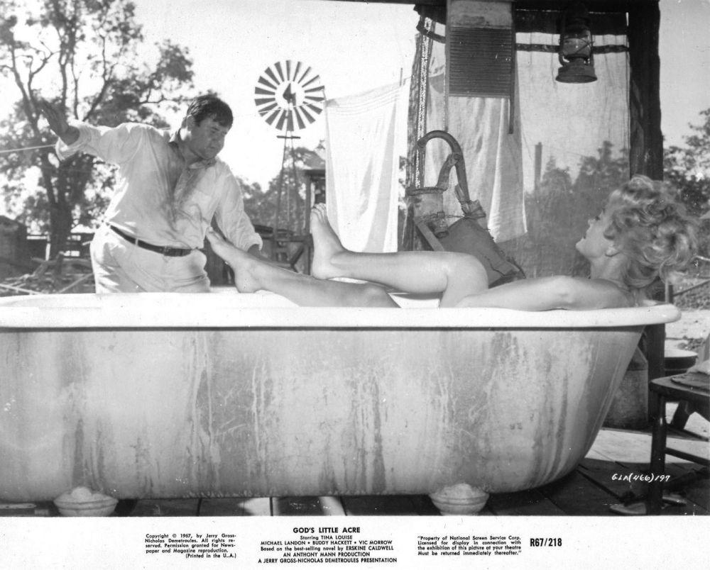 Lucilla Agosti,Sondra Rodgers Erotic videos Antoinette Taus (b. 1981),Sasha Spielberg