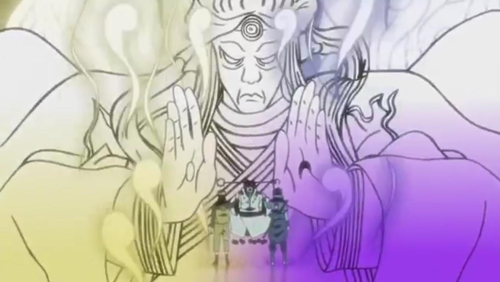 Naruto Shippuden Episódio 421, Assistir Naruto Shippuden Episódio 421, Assistir Naruto Shippuden Todos os Episódios Legendado, Naruto Shippuden episódio 421,HD