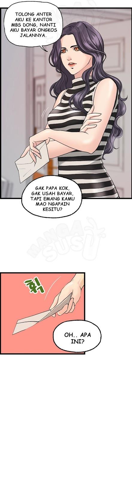 Komik Hentai Abg Anak Ibu Kost dan Para Gadis Cantik Part 9