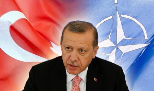 Turkxit: Από το απλό θερμό ελληνοτουρκικό επεισόδιο στην ένοπλη σύρραξη
