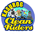 Kasurog Clean Riders campaign to launch on August 1