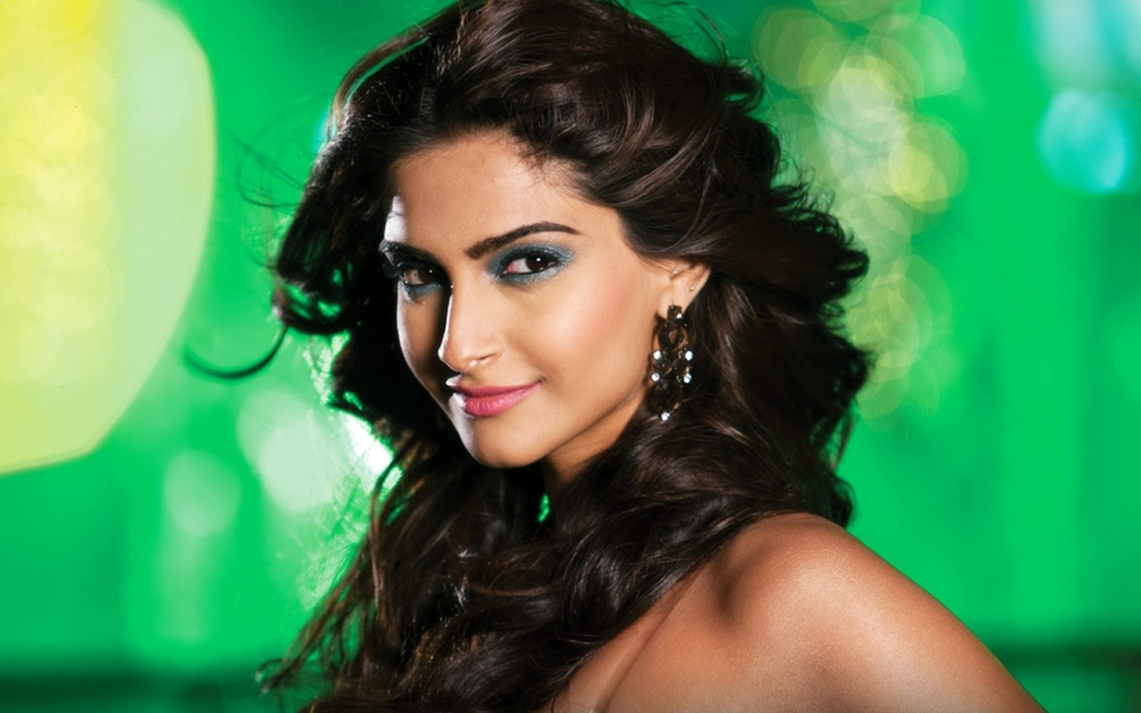 upcoming movies of sonam kapoor 20172018 with release dates
