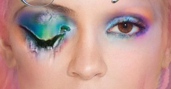 https://beauty-mags.blogspot.com/2019/02/kylie-jenner-dazed-beauty-2019.html