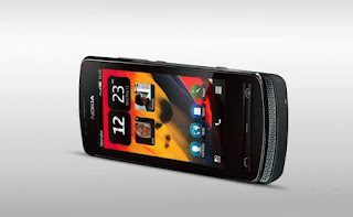 Nokia 700 USB Phone Parent driver free download,Drivers for Nokia 700 USB Modem