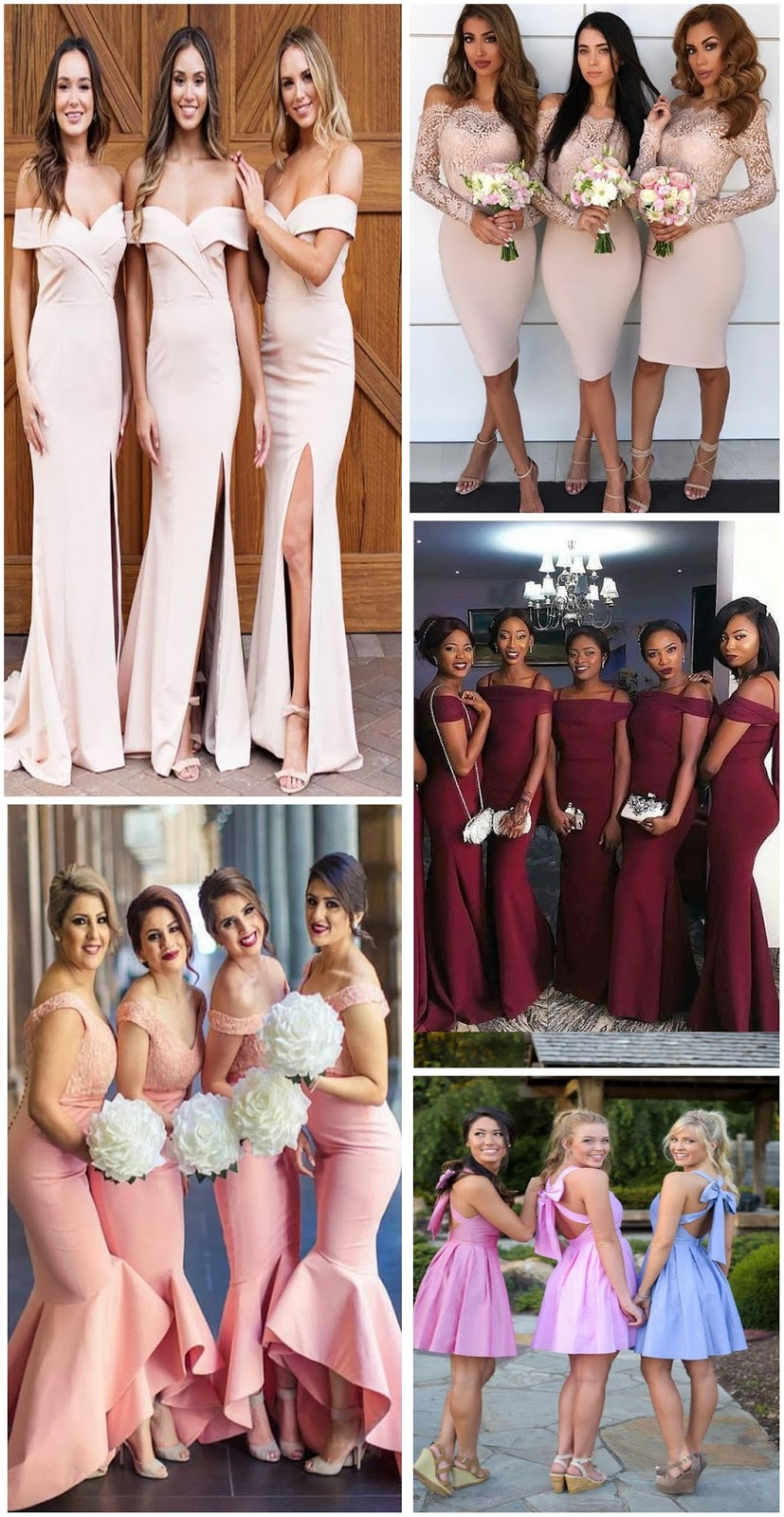 https://www.newarrivaldress.com/s/bridesmaid-dresses-24.html?source=blogluma