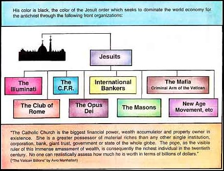 Jesuit+Power.JPG