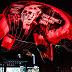 Roger Waters: vídeos e setlist do primeiro show da nova turnê