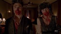 Hotel American Horror Story Episode