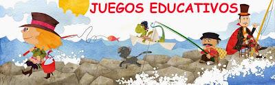 Juegos Educativos Dylar