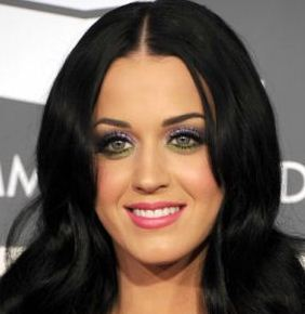 Download Lagu Katy Perry