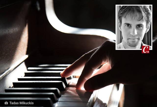 ambiente de leitura carlos romero sam cavalcanti musica seculo xx estado de consciencia lsd rautavaara musica finlandesa misticismo musical