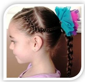 cute hairstyles for little girls easy hairstyles for little girls 2 years 4 years 6 years 5 7 8 9 10 years, nice hairstyles for little girls nice hairstyles for baby girls new hairstyles for little girls baby girls ways to hairstyles the most beautiful hairstyles for little girl