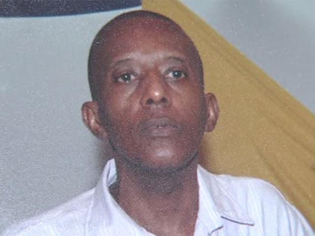 Paciente morre dentro de hospital psiquiátrico e família suspeita de assassinato