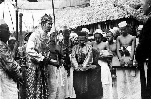 UNHAS dan Peradaban Sulawesi Selatan