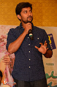 Majnu Audio Successmeet-thumbnail-9