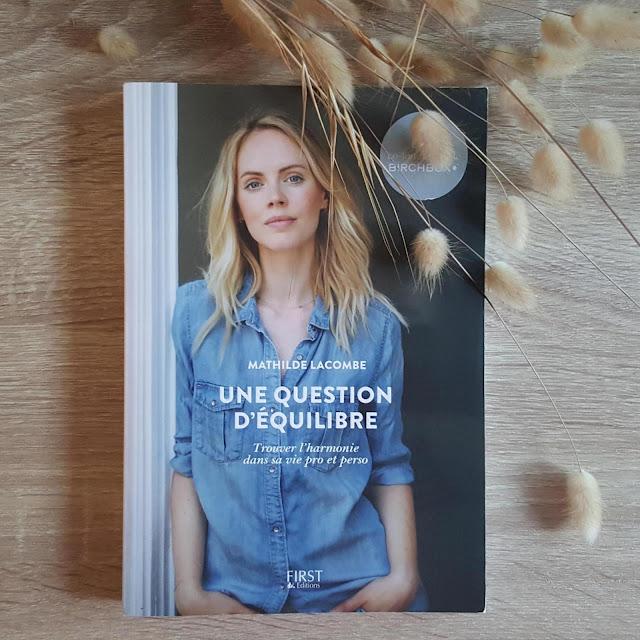 livre-mathilde-lacombe