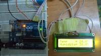 http://elecnote.blogspot.com/2014/11/arduino-humidity-temperature.html