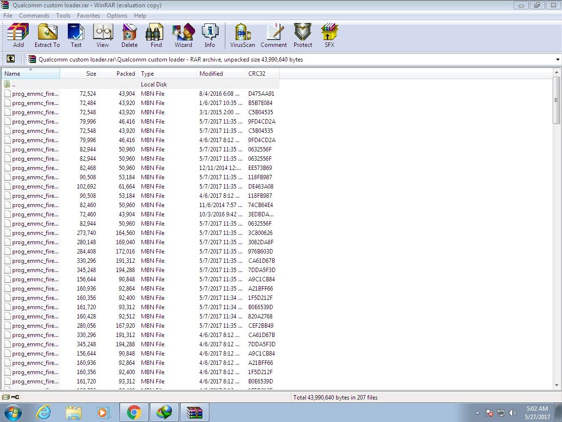 Htc D820n Flash File