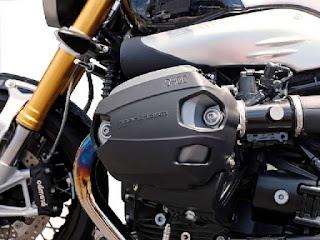 mesin-bensin-dan-diesel.jpg