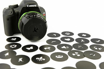 Creative Products and Functional Gadgets for Photographers (15) 4