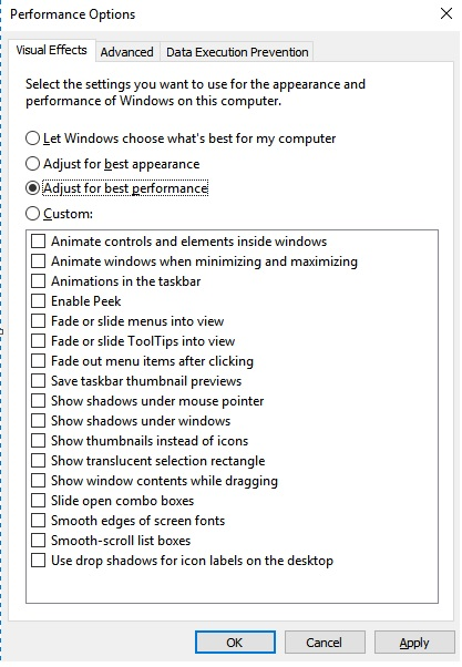 W8, W8 1 How to Make Windows 8 / 8 1 Faster, Speed up windows ?