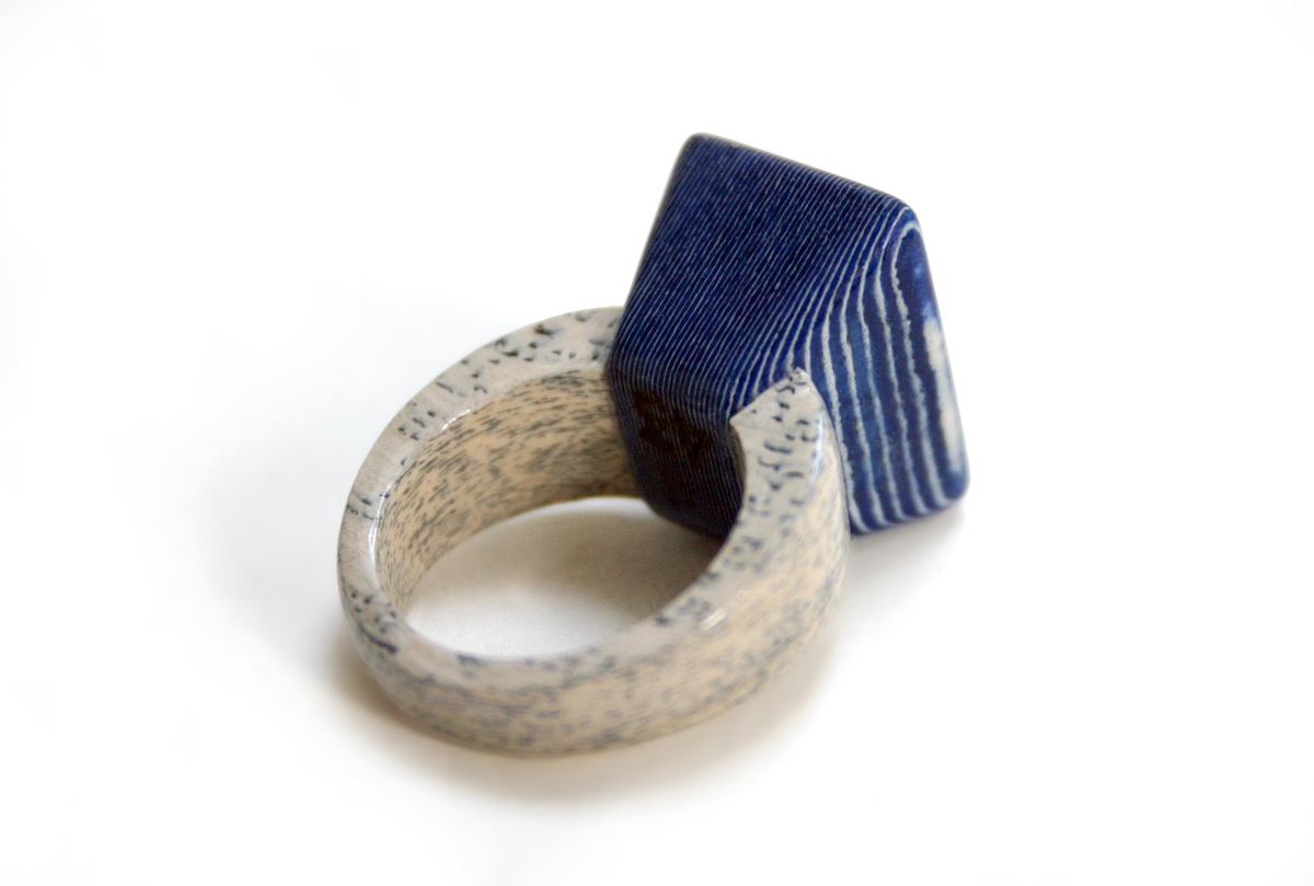 08-Jeremy-May-Artistry-and-Innovation-with-Paper-Jewelry-Rings-www-designstack-co