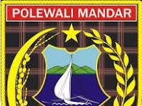 Hasil Pilkada Polewali Mandar (Polman) 2018 Versi Quick Count