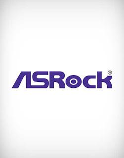 asrock vector logo, asrock logo, asrock, asrock logo vector, asrock logo ai, asrock logo eps, asrock logo png, asrock logo svg