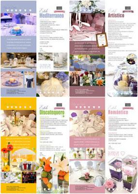 http://www.hotelestela.com/images/pdf/estilos_hotel_del_arte%202017.pdf
