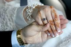 10 Hal ini Baru Akan Anda Sadari Setelah Menikah, Nomor 8 Sangat Mengejutkan !
